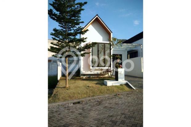 Rumah Semarang Barat: Payon Amartha Di Permata Puri Ngaliyan Strategis 12913766
