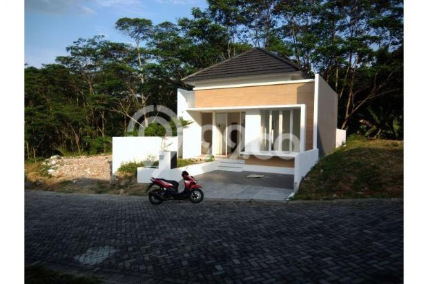 Rumah Semarang Barat: Payon Amartha Di Permata Puri Ngaliyan Strategis 12913768