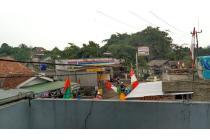 Ruko-Bogor-6