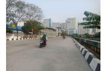 Gudang-Jakarta Utara-7
