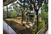 Rumah Kawasan Premium Kota Bandung