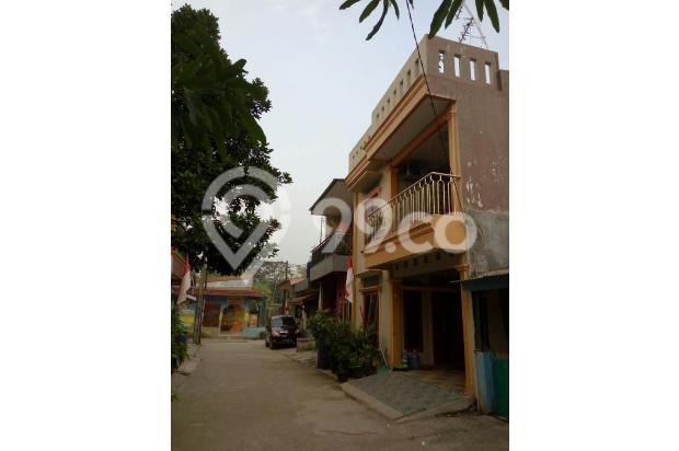 Dijual Cepat Rumah Siap Huni dekat Mall Cileungsi Bogor 17794195