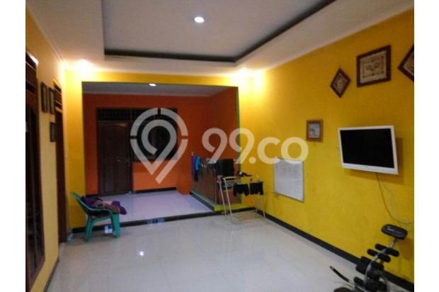 Dijual Cepat Rumah Siap Huni dekat Mall Cileungsi Bogor 17794203