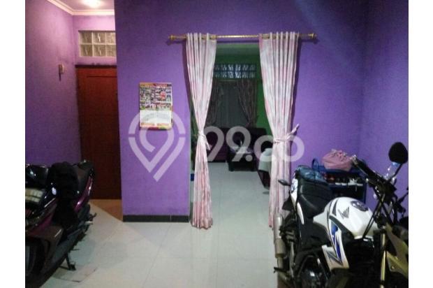 Dijual Cepat Rumah Siap Huni dekat Mall Cileungsi Bogor 17794199