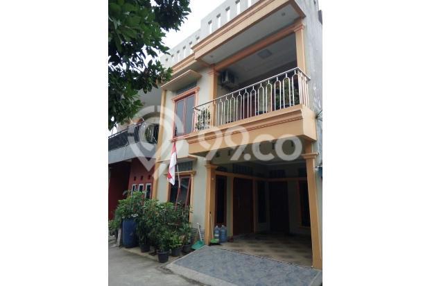 Dijual Cepat Rumah Siap Huni dekat Mall Cileungsi Bogor 17794204