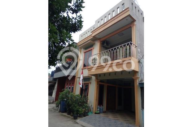 Dijual Cepat Rumah Siap Huni dekat Mall Cileungsi Bogor 17794202