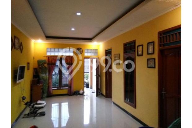 Dijual Cepat Rumah Siap Huni dekat Mall Cileungsi Bogor 17794201