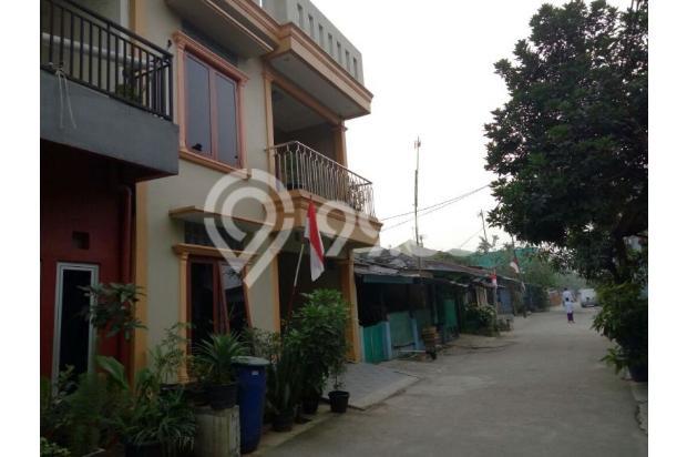 Dijual Cepat Rumah Siap Huni dekat Mall Cileungsi Bogor 17794207