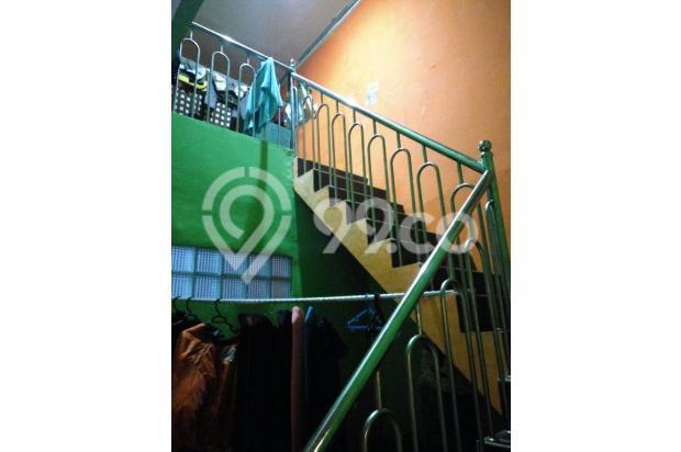 Dijual Cepat Rumah Siap Huni dekat Mall Cileungsi Bogor 17794200