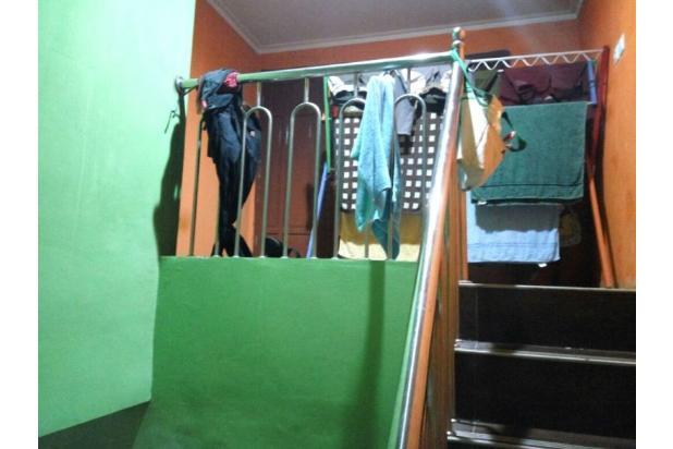 Dijual Cepat Rumah Siap Huni dekat Mall Cileungsi Bogor 17794198