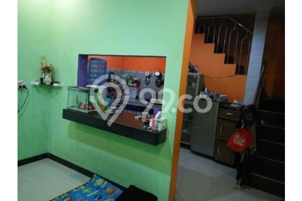 Dijual Cepat Rumah Siap Huni dekat Mall Cileungsi Bogor 17794205