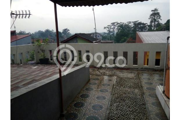 Dijual Cepat Rumah Siap Huni dekat Mall Cileungsi Bogor 17794209