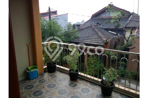 Dijual Cepat Rumah Siap Huni dekat Mall Cileungsi Bogor 17794206
