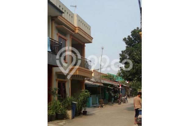 Dijual Cepat Rumah Siap Huni dekat Mall Cileungsi Bogor 17794212