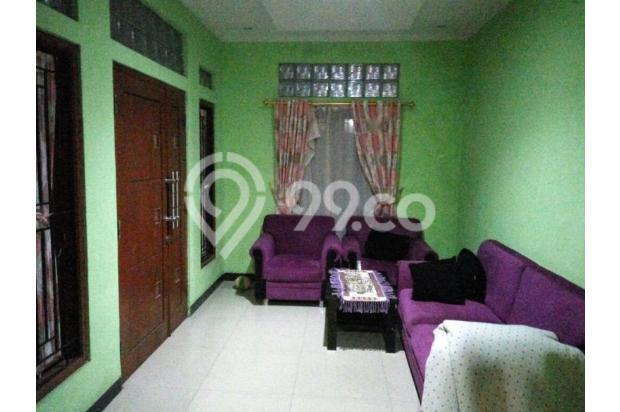 Dijual Cepat Rumah Siap Huni dekat Mall Cileungsi Bogor 17794217