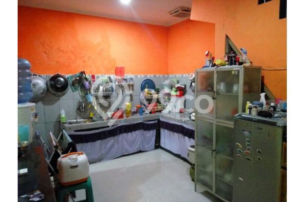 Dijual Cepat Rumah Siap Huni dekat Mall Cileungsi Bogor 17794218
