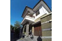Rumah Baru Siap Huni Jl. Tunjung Sari, Denpasar Barat, Bali
