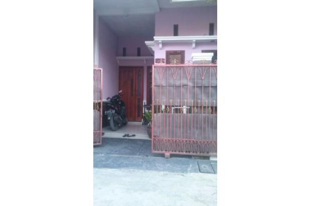Cari Rumah dijual di Rancaekek, Rumah Murah dekat UNPAD Jatinagor 14418750