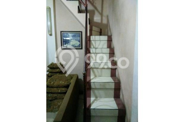 Cari Rumah dijual di Rancaekek, Rumah Murah dekat UNPAD Jatinagor 14418754