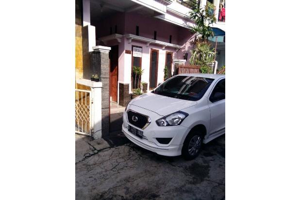 Cari Rumah dijual di Rancaekek, Rumah Murah dekat UNPAD Jatinagor 14418755