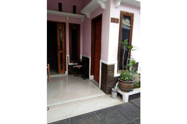 Cari Rumah dijual di Rancaekek, Rumah Murah dekat UNPAD Jatinagor 14418756