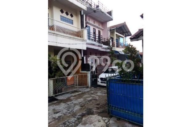 Cari Rumah dijual di Rancaekek, Rumah Murah dekat UNPAD Jatinagor 14418757