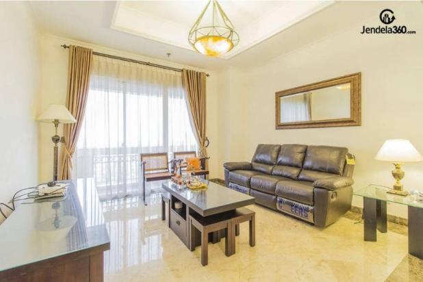 DiJual Cepat Apartemen Kedoya Elok, Tower North, Jl. Panjang, Kebon Jeruk, 11815543