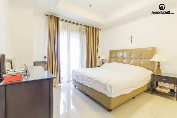 DiJual Cepat Apartemen Kedoya Elok, Tower North, Jl. Panjang, Kebon Jeruk, 11815542