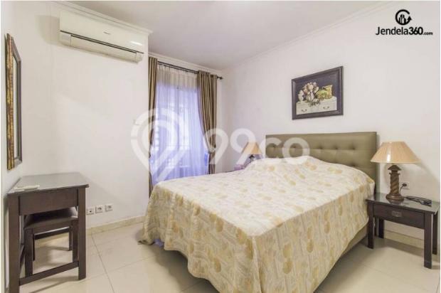 DiJual Cepat Apartemen Kedoya Elok, Tower North, Jl. Panjang, Kebon Jeruk, 11815548