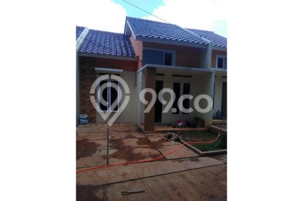 Dapatkan Kesempatan Punya Rumah di Bojongsari Depok Bermodal 5 Juta 11065237