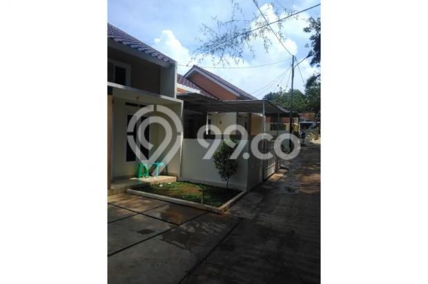 Dapatkan Kesempatan Punya Rumah di Bojongsari Depok Bermodal 5 Juta 11065240