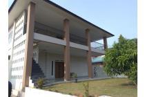 Rumah di Jual di Banda Aceh, Lokasi strategis,Model minimalis berkualitas