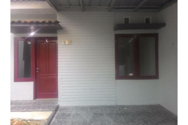 TL.032 Rumah murah bgt bisa KPR di bantu sampai tuntas 12900270