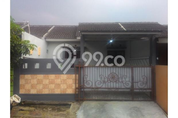 TL.032 Rumah murah bgt bisa KPR di bantu sampai tuntas 12900274