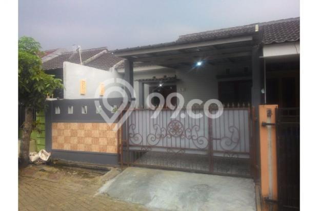 TL.032 Rumah murah bgt bisa KPR di bantu sampai tuntas 12900286