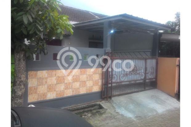 TL.032 Rumah murah bgt bisa KPR di bantu sampai tuntas 12900288