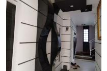 Kostan Lux Baru 14Kt, Full terisi, dkt area bisnis Buahbatu
