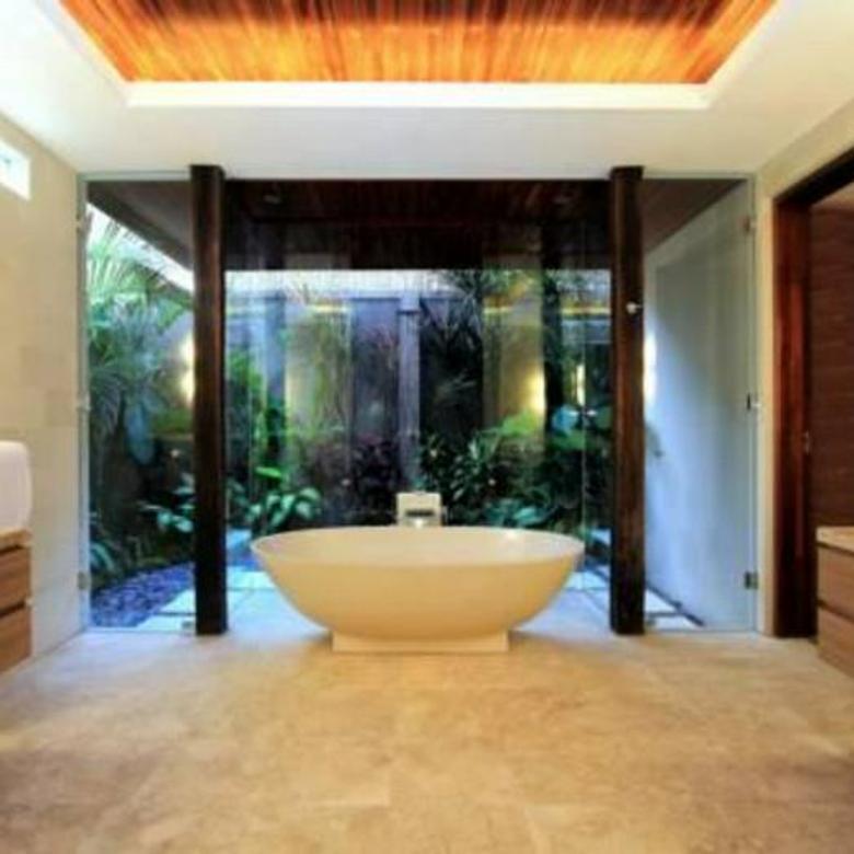 Super luxury Villa komersial di jln kayu cendana oberoi sentral seminyak, kuta utara, badung, bali
