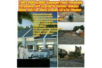 Tanpa BUNGA&RIBA! KPR Syariah Di Jatisampurna Dekat CIBUBUR#9