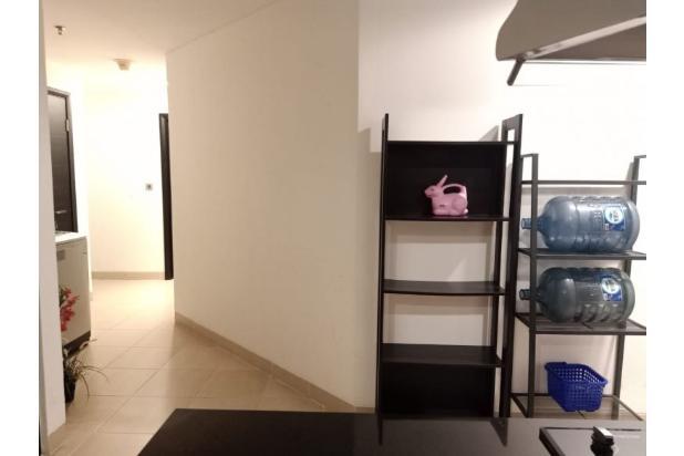 Rp8mily Apartemen Dijual