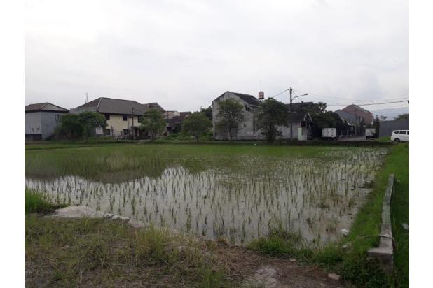 Rp6,11mily Tanah Dijual