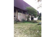 Kavling Tanah Raya Bogor