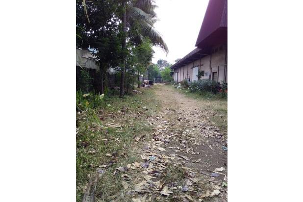 Rp70,2mily Tanah Dijual