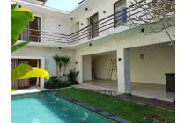 brand new Villa Taman mumbul Nusa dua # benoa jimbaran puri gading