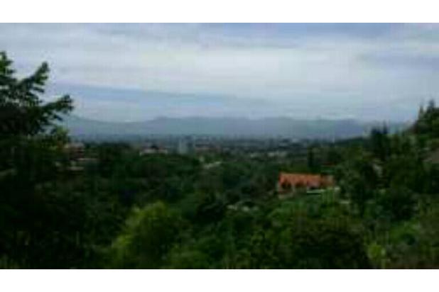 Rp5,42mily Tanah Dijual