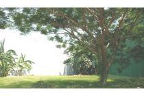 Tanah Dijual di Pantai Mutiara, Jakarta Utara