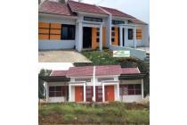 Rumah Dijual Kec. Arjasari Bandung Selatan Hks4100