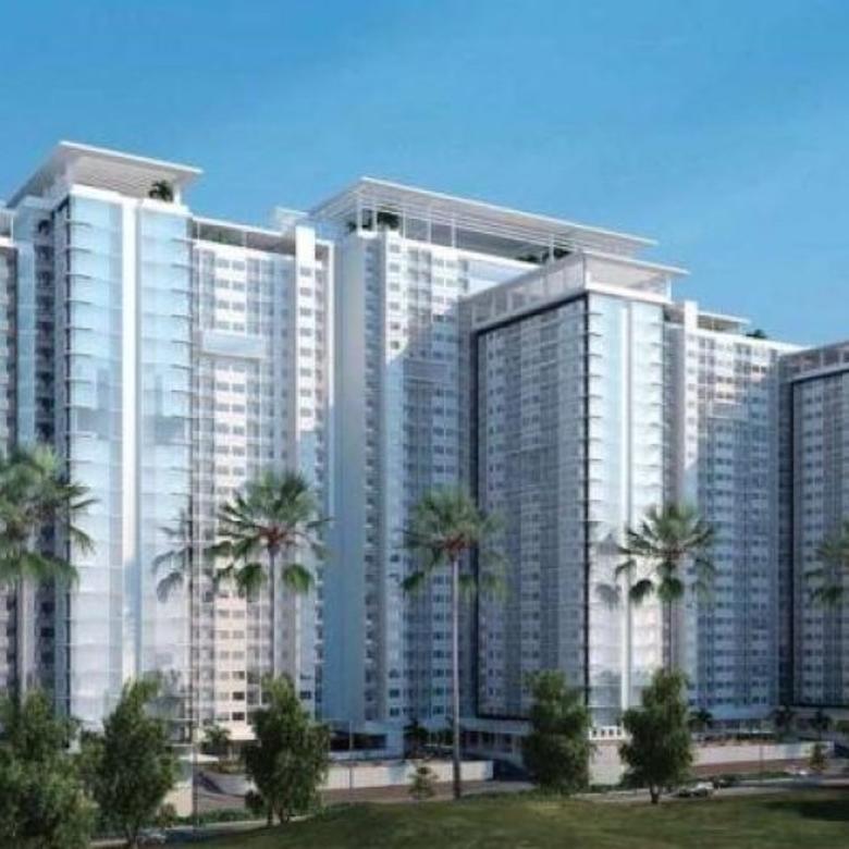 Apartemen Bliss Park Residence Nagoya, Batam MD313