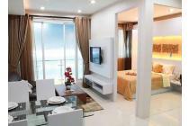 Apartemen-Batam-1
