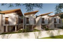 Rumah dijual cocok untuk investasi dan hunian jalan lebar